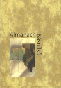 almanach basnilku