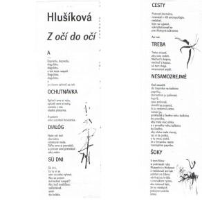 Kultúrny život, 2002
