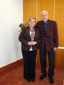 S Ivom Englerom