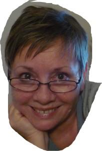 Marta portret a