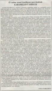 Literárny týždenník, 35-36, október 2013, s. 15