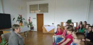Vidiecka škola s mnohými aktivitami, ktoré jej môžu závidieť mnohé mestské školy