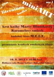 plagat_na_krst_knihy