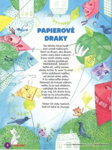 papierove-draky