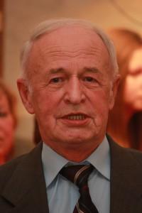 Igor Kovačovič, matičiar a tanečný pedagóg
