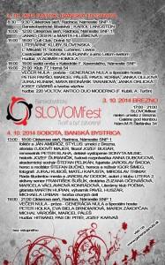 SLOVOMfest-2014-program-640x1024