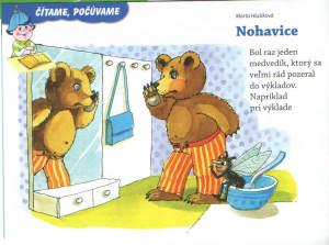 nohavice 1