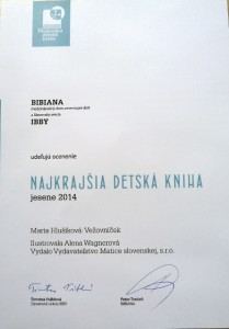 Vežovníček-05